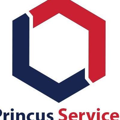Princus Services