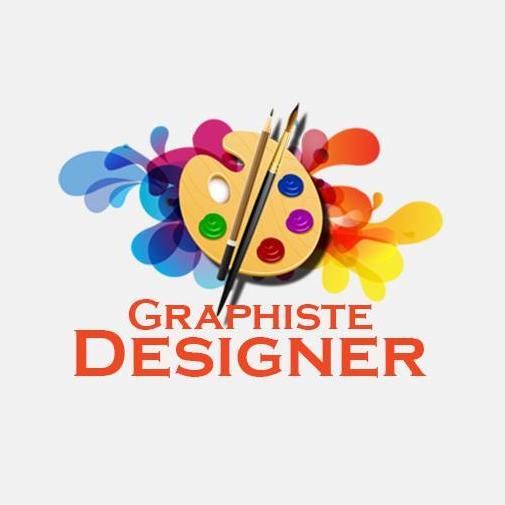 Graphistes & Designer