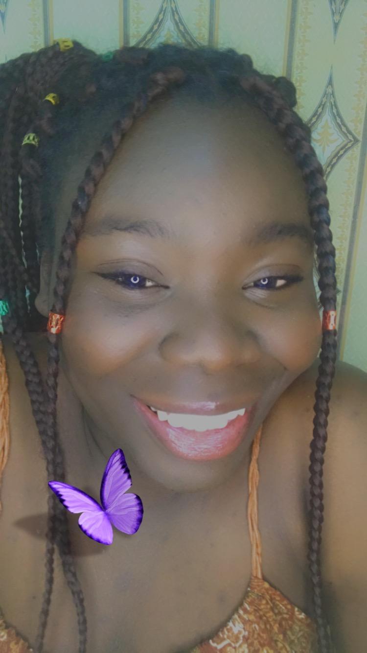 Shelumiel Aka